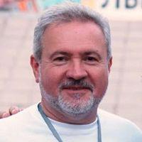 Виктор Овчинников