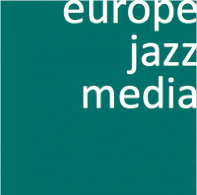 Europe Media Chart за січень