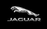 logo jaguar.ua