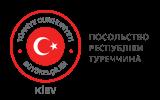 logo kiev.emb.mfa.gov.tr