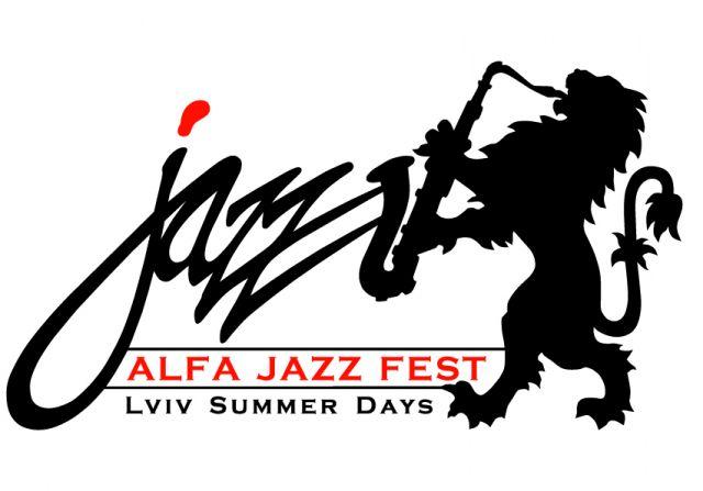 Міжнародний джазовий фестиваль  Alfa Jazz Fest вносить зміну у назву фестивалю