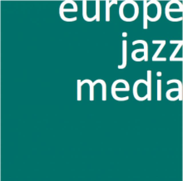 Europe Jazz Media Chart: серпень 2017