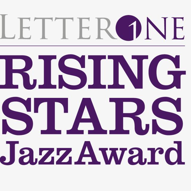 """Започатковано нову джазову премію LetterOne """"RISING STARS"""" для молодих талановитих джазових виконавців"""