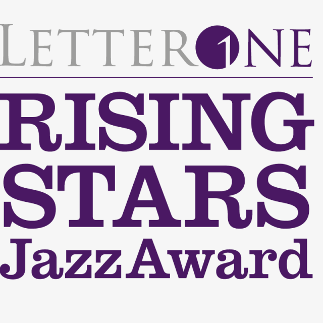 Прийом заявок на участь у конкурсі LetterOne 'RISING STARS' триває