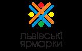 logo yarmarok.lviv.ua