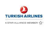 logo turkishairlines.com