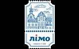 logo limo.ua
