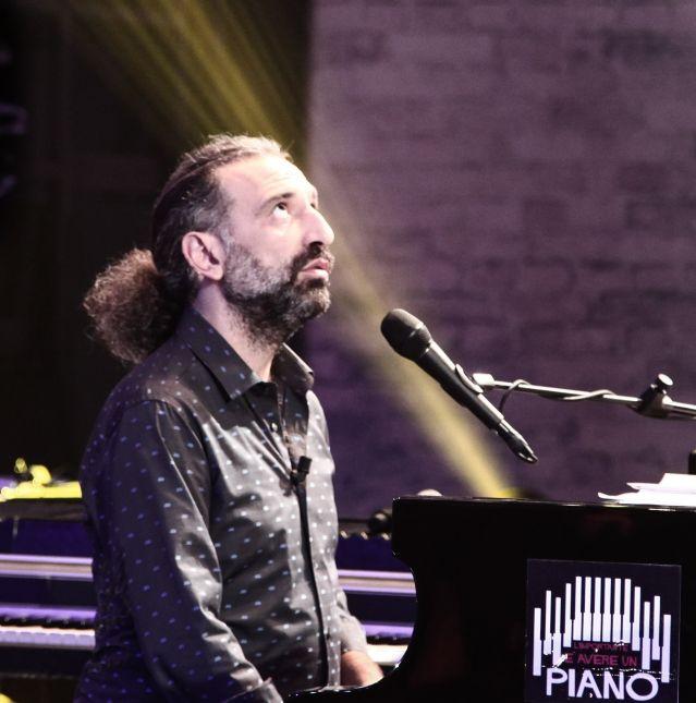 Стефано Боллані виступить на Leopolis Jazz Fest 2018
