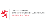 logo gouvernement.lu