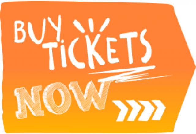 У продажу квитки на 27-28 червня та 1 липня