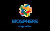 logo biosphere-corp.com