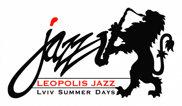 The dates of Leopolis Jazz Fest 2019 are announced