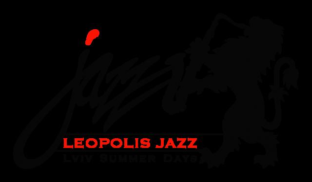 Известны даты Leopolis Jazz Fest 2019