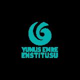 logo yee.org.tr
