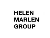 logo helen-marlen.com