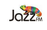 logo jazzfm.com