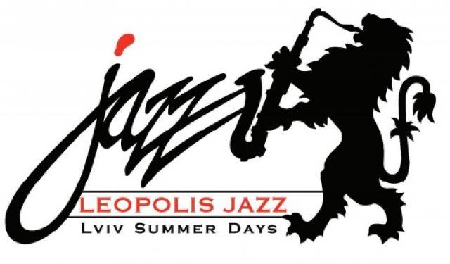 Онлайн трансляція концертів Leopolis Jazz Fest