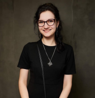 Лідія Новохатько
