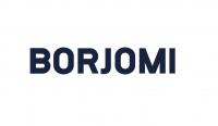 logo borjomi.com