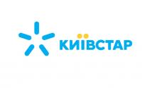logo kyivstar.ua