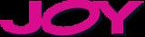 logo medialightgroup.com