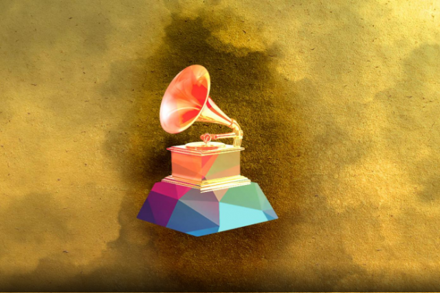 The winners of the Grammy 2021 have been announced