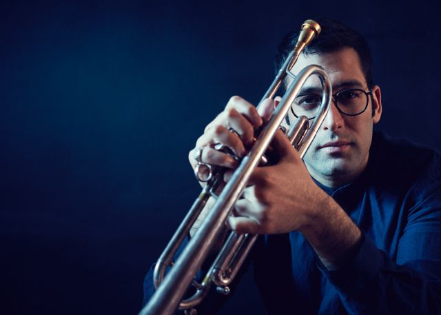 Winner of LetterOne RISING STARS Jazz Award 2020 announced