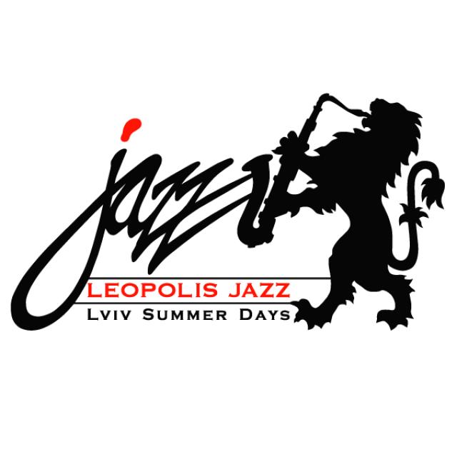Визначено переможців Street Music by Leopolis Jazz Fest 2021 разом з Kyivstar